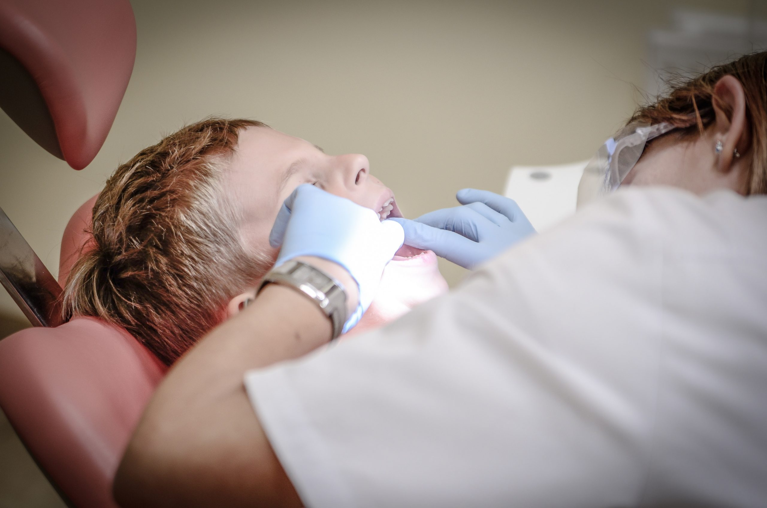 The Importance Of Telemedicine In Dental Emergencies And 24-hour Dental Care By Byte Aligners